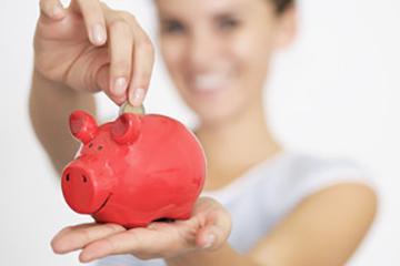 コスト削減間違いなし!毎月の電気料金を浮かせる3つの家電節約法!